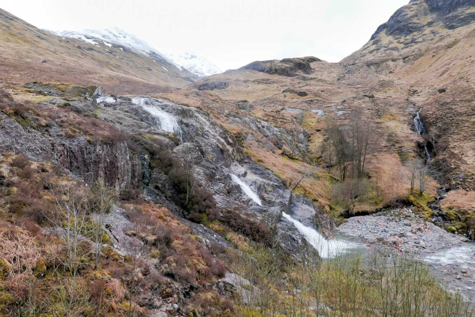 What to Do in Fort William Travel Guide