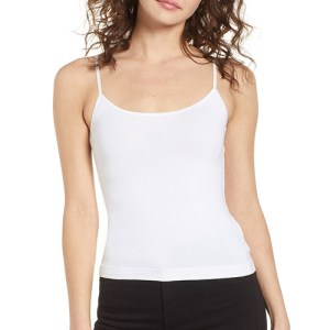 BP Camisole Scoop Neck Tank Review