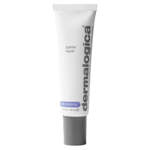 Dermalogica Moisturizing Barrier Repair Review