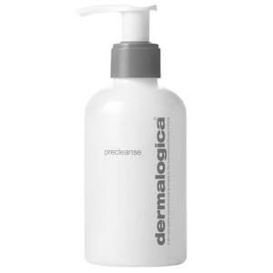 Dermalogica Precleanse Makeup Remover Review