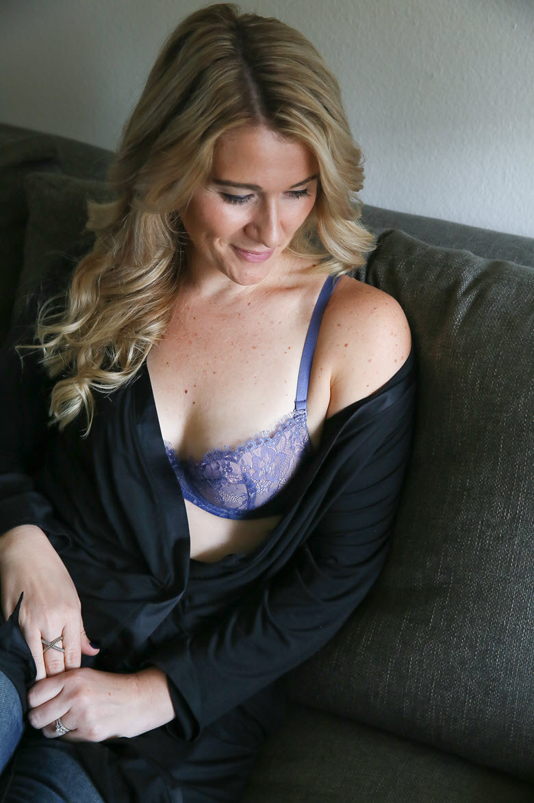 The Little Bra Company Review | The BEST Bras for Small Busts