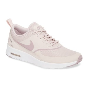Nike Air Max Thea Sneakers Review