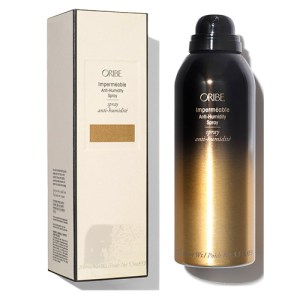 Oribe Anti Humidite Frizz Spray