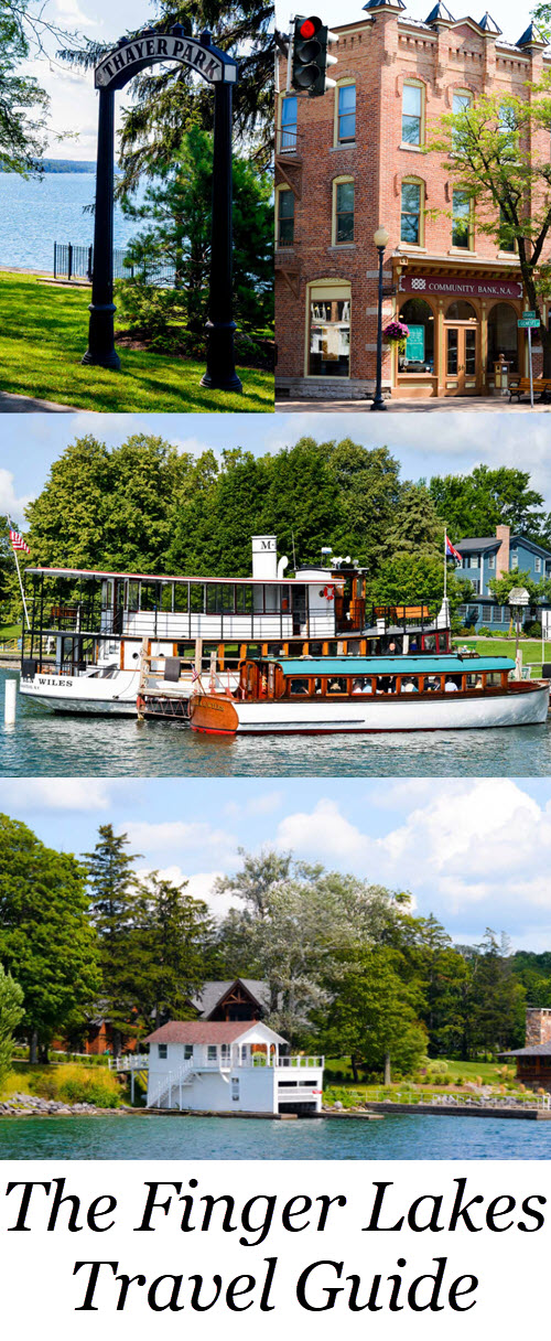 The Finger Lakes Travel Guide. What to Do in Lake Skaneateles Travel Guide. Central New York, Finger Lakes Photos. #travel #travelguide #newyork #nystate #ny #upstate #lpworldtravels #syracuse #winecountry #weekendgetaway