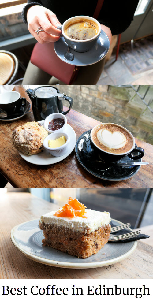 Where to Stay in Edinburgh - New Town Edinburgh Restaurants. This 2018 Edinburgh Travel guide shares where to stay and where to eat in Edinburgh's New Town and Old Town areas. Links included to highlights around the city as well. #travel #edinburgh #scotland #lpworldtravels #europe #europevacation #vacation #travelblog #travelblogger