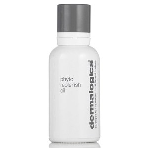 Dermalogica Phyto Replenishing Oil Review