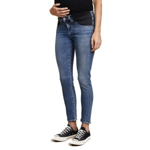 Citizens of Humanity Maternity Jeans Review