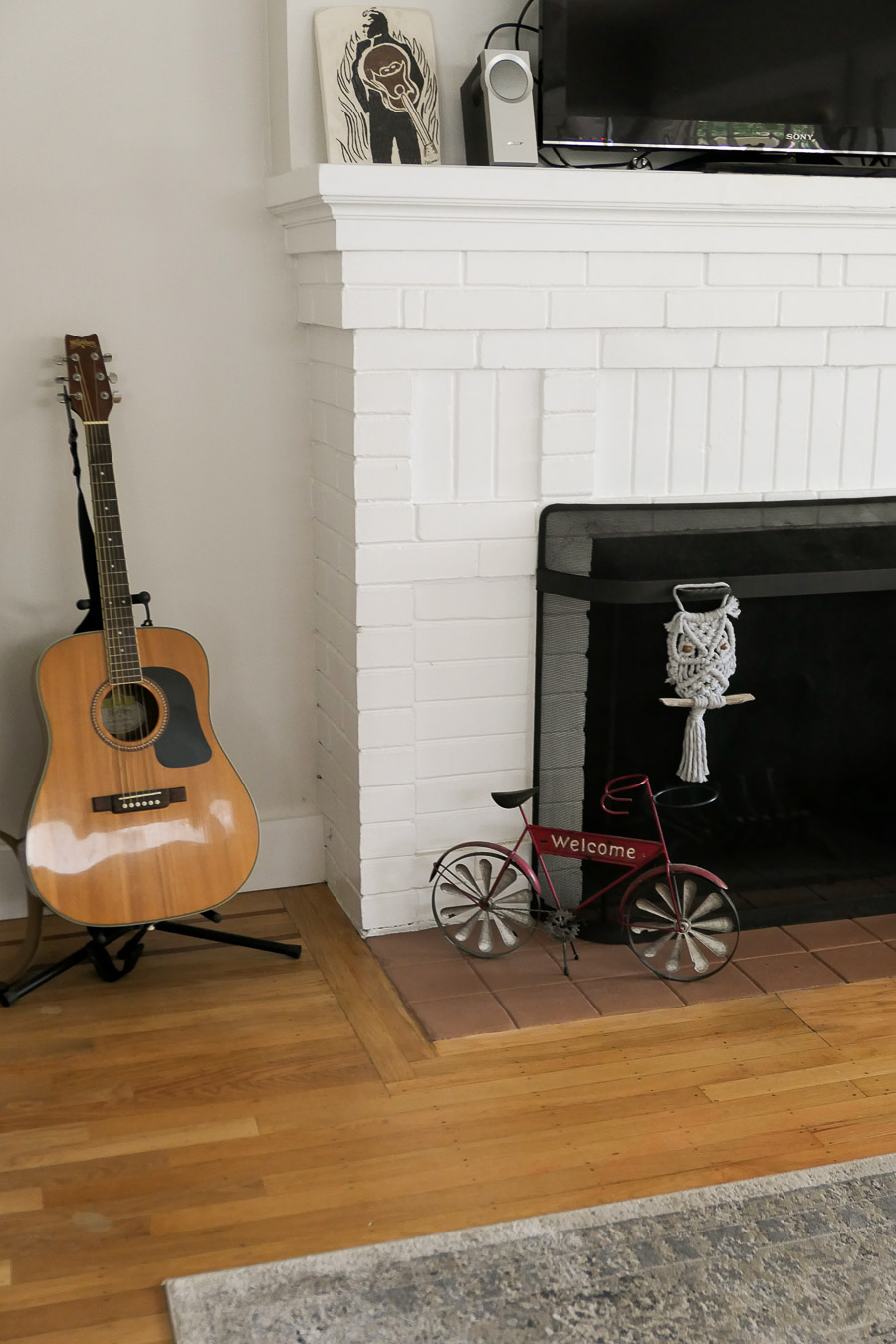 Incorporating Babies Into Your Home Decor