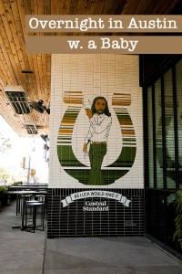 What to do on an overnight in Austin, Texas. Where to eat in Austin. Best coffee shops in downtown Austin. What to do in Austin for fun!