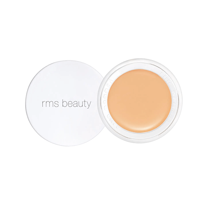 rms uncoverup - clean beauty concealer