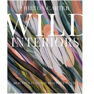Wild Interiors Book