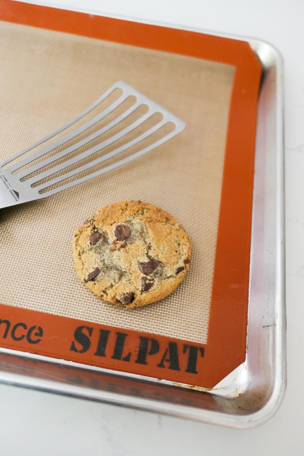 Silicone Baking mats - Sustainable Kitchen Must Haves