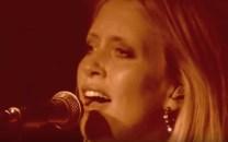 Pauline Reese - First Love