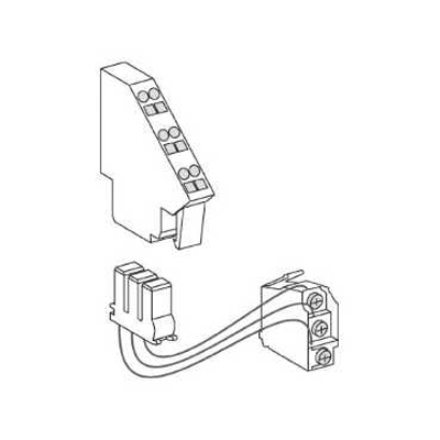 110 Volt Heater Wiring Diagram 110 Volt Thermostat Wiring