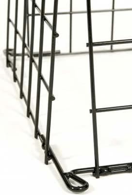 Jeani Accessories Ltd GC07 : Wire Guard, 50MM Mesh Size