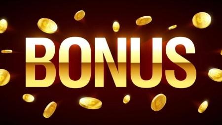 Best Casino Deposit Bonuses