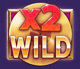 Reel Desire slot x2 wild
