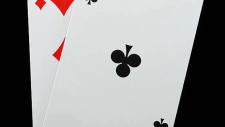 HOW TO WIN AT BACCARAT