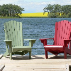 New River Adirondack Chairs Kidkraft Desk And Chair Standard Size