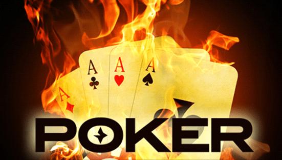 Pokern Lernen App