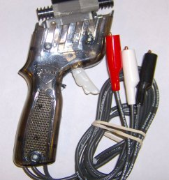 wiring ho slot car [ 1614 x 2114 Pixel ]