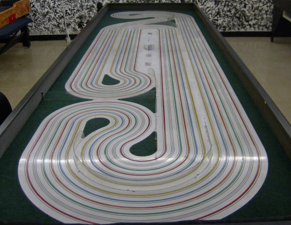 Ho Slot Car Tracks For Sale - Year of Clean Water