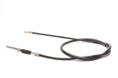 Trac Rear Brake Cable
