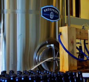 Brüeprint Brewing Company