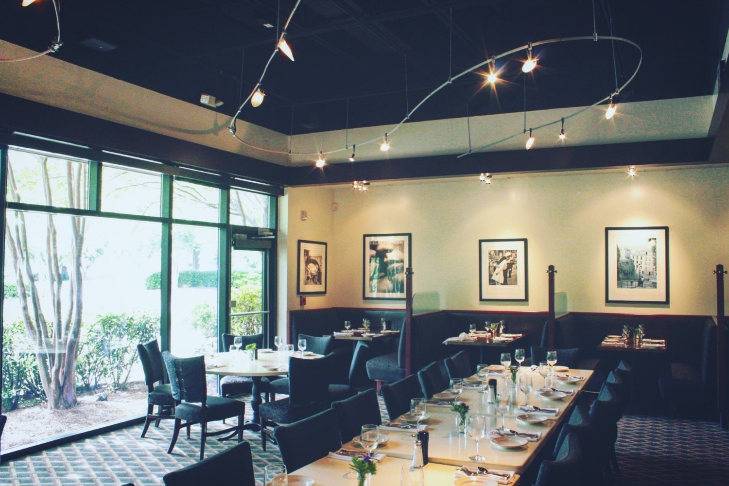 Private Dining Room Group Event Hours U0026 Seating In Cary : We Have Very  Limited Times During The Day To Reserve Private Dining Spaces.