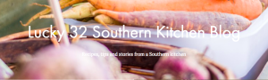 Lucky 32 Southern Kitchen Blog