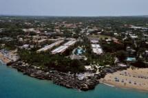Sosua Dominican Republic -inclusive Lucky 7 Travel