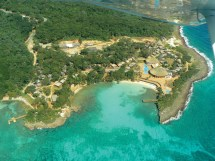 Roatan Honduras -inclusive Lucky 7 Travel