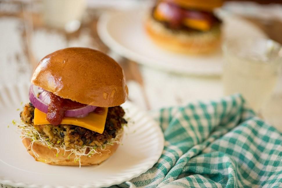 15_veggie_burger_16
