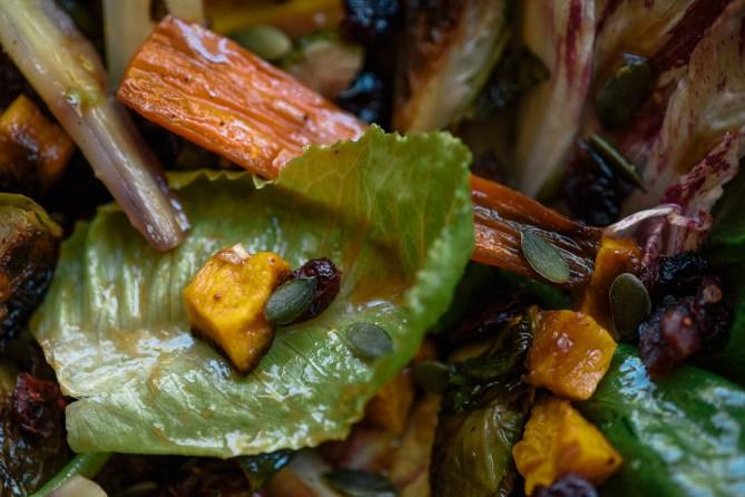 15_harvest_salad47