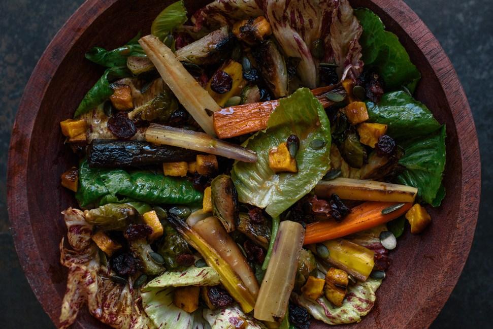 15_harvest_salad54