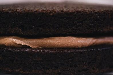 LBE_chocolateCAKE65_DZ