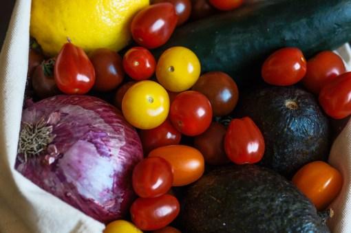 15_grey_gardens_salad02_DZ