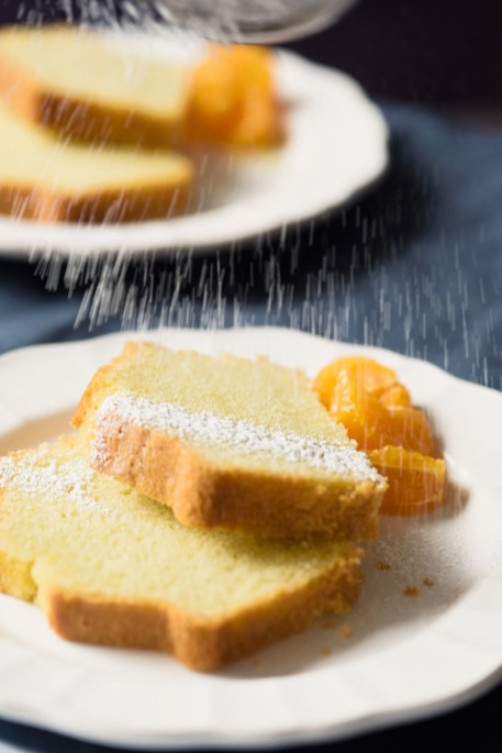 16_citrus_oliveoil_cake143_DZ