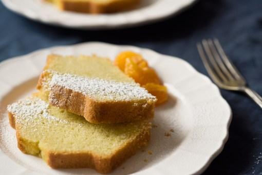 16_citrus_oliveoil_cake168_DZ