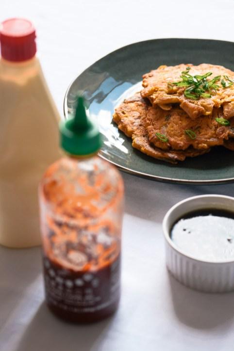 16_kimchi_pancakes79_DZ