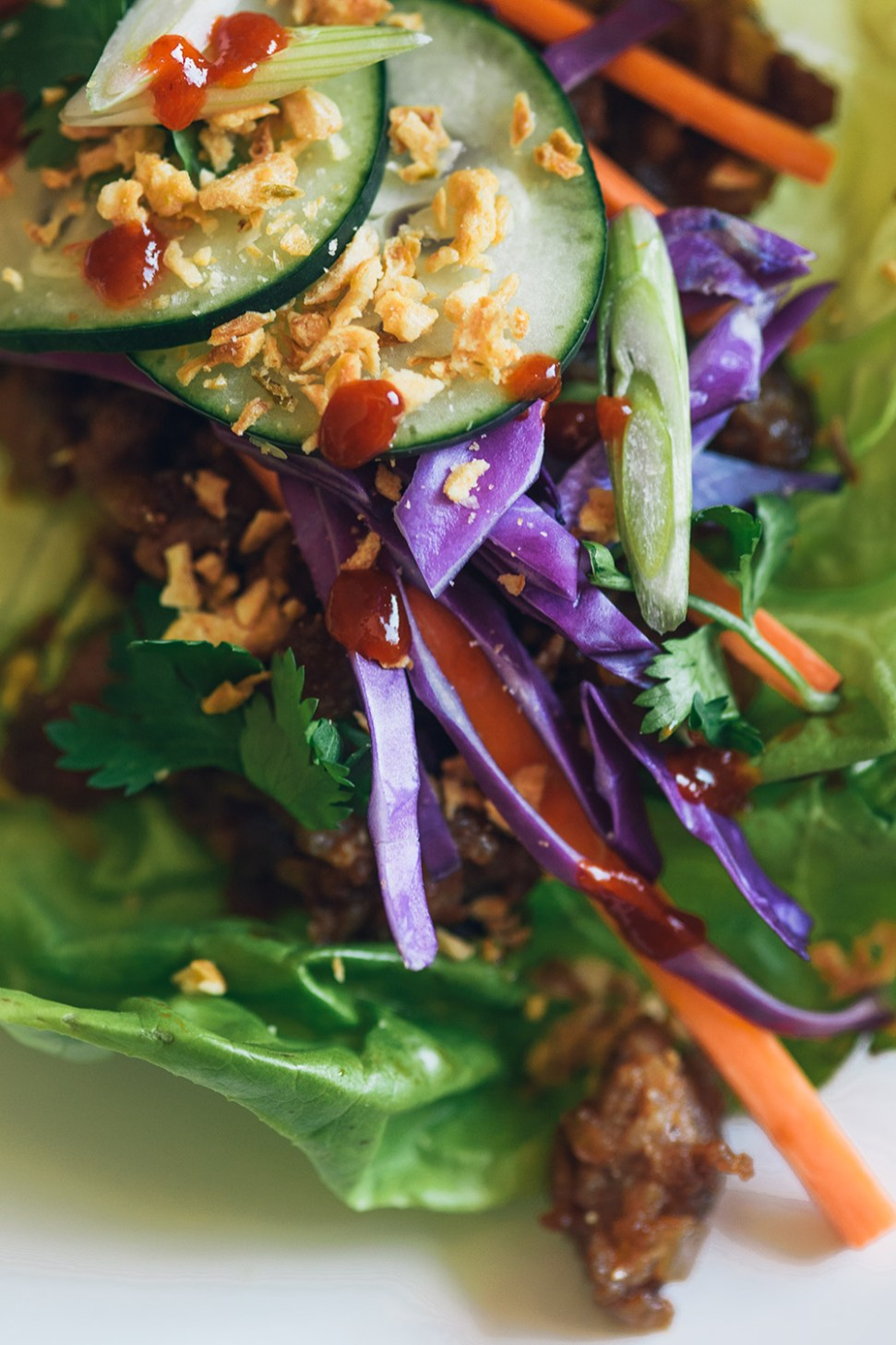 16_thai_lettuce_44_DZ
