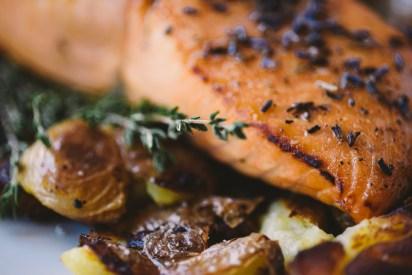 15_lavender_salmon21_DZ