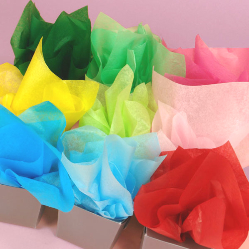 60 inch kitchen island servers tissue paper for gift packing the lucky clover trading co.