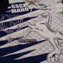 SSC-MAHÖ-Shirt-382x382