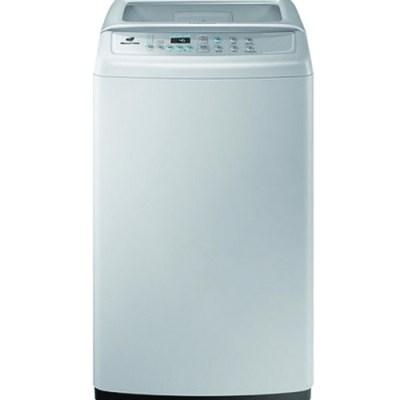 Mesin Cuci Samsung WA70H4000