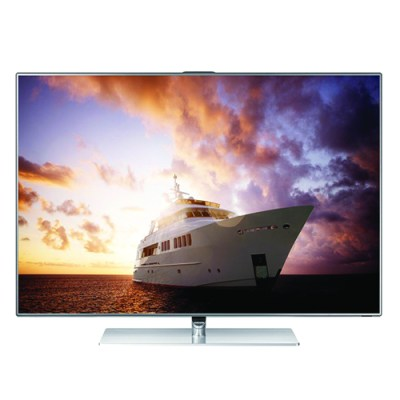 Jual Barang Elektronik TV LED Samsung 46F7500