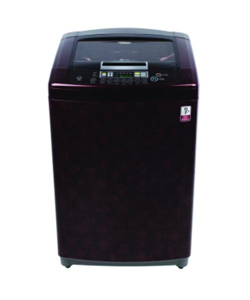 Jual Mesin Cuci Top Loading LG TS105CR
