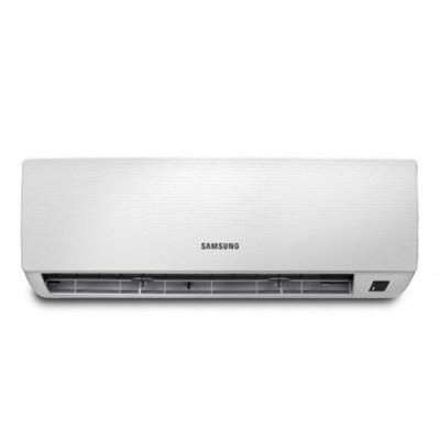 Jual Produk Elektronik Murah AC Samsung 3/4 PK AR07JRFLAW