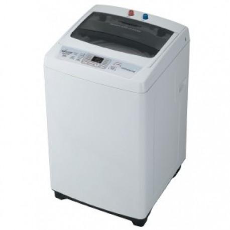 Mesin Cuci Daewoo Top Loading Otomatis 7 KG Tipe DWF-700W
