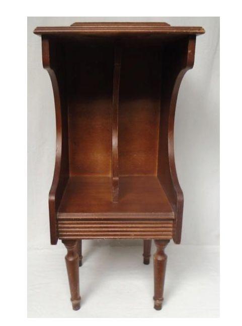 ancien meuble telephone luckyfind